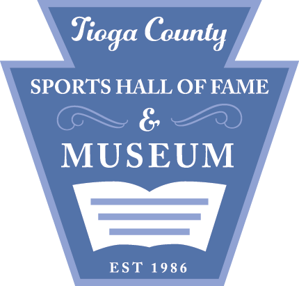 Tioga County PA Sports Hall of Fame
